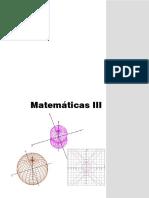 FB3S-MATEMATICAS3.pdf
