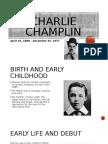 Charlie Champlin.pptx