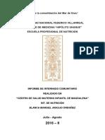 Informe UNFV Nutrición Comunitario.pdf