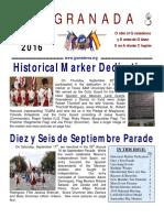OCT 2016 La Granada.pdf