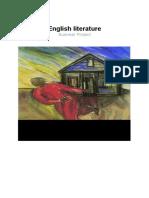 Literature[1]