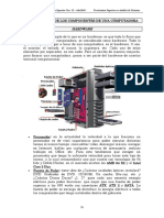 02 - Apunte Hardware