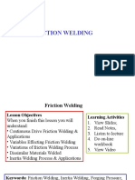 2-1Friction Welding.ppt