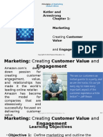 Chapter 1 Marketing Creating Customer Value and Engagement.pptx