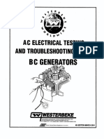 bc_troubleshooting_manual.pdf