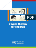 Oxygen therapy (WHO)2016.pdf