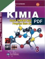 Kelas12 Kimia Program Ilmu Alam Budi