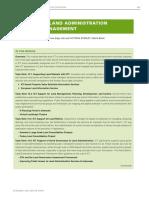 final_Module14.pdf