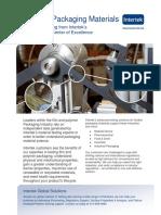 Intertek Pittsfield Flexible Packaging.pdf