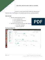 GCC _lab Manual