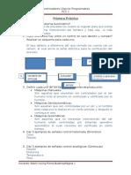 Examen 1 PLC.docx