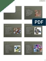 SIM01 Economia 1.PDF