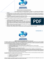 INSCRIPCION_DE_SOCIEDADES_MERCANTILES.pdf