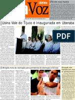 Porta Voz 797 - 07-05-2010