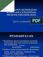 Psikologi Kerja.ppt