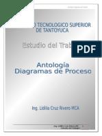 myslide.es_antologia-de-diagramas-de-proceso-alumnos.doc