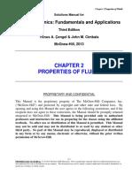 Fundamentals of thermal fluid sciences solution manualpdf fluid mechanics 3rd edition cengel solution manualpdf fandeluxe Images