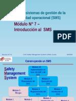 Curso_SMS_UTP_Mod_07_introduccion_al_SMS__38639__.pptx