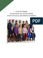 PLAN DE TRABAJO ADULTO MAYOR.docx
