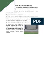 ETAPAS DEL PROCESO COSTRUCTIVO.docx