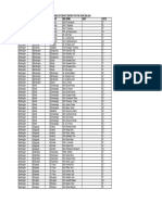 IAY0001.pdf