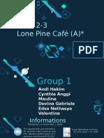 Lone Pine Cafe_V.2
