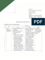 Lampiran IV Peraturan Menteri LH Nomor 3 TH 2014_PROPER