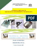 Mec 111 Total.pdf