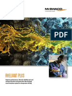 rheliant_plus_brochure.pdf