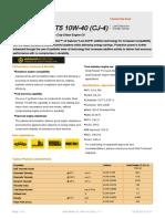 Rotella_T5_10W-40_(CJ-4)_(en)_TDS (1)