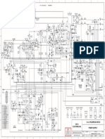 DELTA POWER SUPPLY dps200pb-59h_rev.00_atx_power_supply.pdf