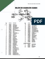EMBLEM_EM-X4500H-X5000H(95-25).2163[1]