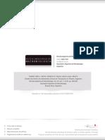 Estudio taxonomico de aislamiento clínicos de Trichophyton en Rosario, Argentina.pdf