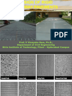 Design of CC Pavement - VRVRLatest.ppt