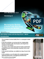 CFX_Multiphase_12.0_WS06_MUSIG&NonDragForces.ppt