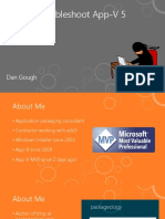 AppVUGUK-2014-Dan-Gough-How-to-Troubleshoot-App-V-5.pdf