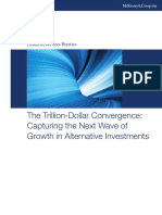 McK_The Trillion-Dollar Convergence - Growth in Alternative Investments.pdf
