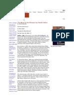ANGLO ISRAELISM JewishEncyclopedia