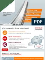 cloud-program-guide-2879071.pdf