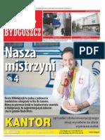 Poza Bydgoszcz nr 74