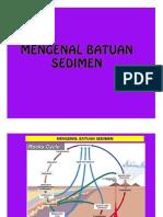 MENGENAL_BATUAN_SEDIMEN.pdf