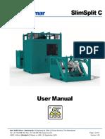 slimsplit_1.0 Manual.pdf