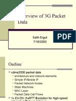 3Gdata