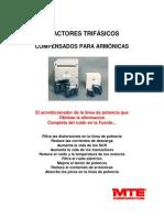 REACTORES TRIFASICOS.pdf