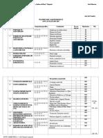 planificare 9i.doc2016