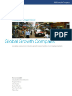 McK_global growth compass in retail - Finding profits and growth in emerging markets.pdf