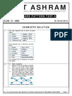 --Publicdocs-11th Guj.board Chemistry Answer Key 26-02-2016.PDF