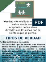 TIPOS+DE+VERDADES.pptx