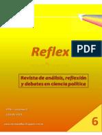 Maquiavelo_y_la_ciencia_del_Estado_sus_a.pdf