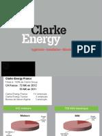 6 KkClarkkke Energy